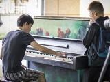 Pianovers Meetup #130, Wang Jiaxin playing
