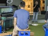 Pianovers Meetup #130, Sng Yong Meng sharing with us