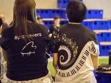 Pianovers Meetup #131 (Mid-Autumn Themed), Piano T-Shirts