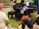 Pianovers Meetup #131 (Mid-Autumn Themed), Pek Siew Tin performing for us
