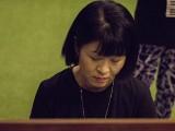 Pianovers Meetup #131 (Mid-Autumn Themed), Noriko Tsukagosh