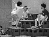 Pianovers Meetup #132, Happy Yiyang