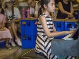 Pianovers Meetup #132, Ng Kai Di performing