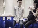 Pianovers Meetup #133, David Chong, and Jan