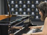 Pianovers Talents 2019, Tan Chia Huee playing #2