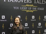 Pianovers Talents 2019, Tan Phuay Ying Pauline