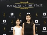 Pianovers Talents 2019, Claira Poh Wen Xuan and family #3