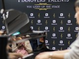 Pianovers Talents 2019, Tan Chia Huee playing #3