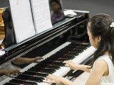 Pianovers Talents 2019, Jacquelyn Li Jiaxuan performing #3