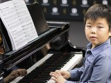 Pianovers Talents 2019, Wong Tai Xiang Aidan performing for us #2