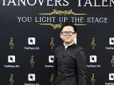Pianovers Talents 2019, Xavier Hui #3