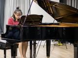 Pianovers Talents 2019, Aries Chong Chun Min performing