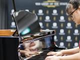 Pianovers Talents 2019, Aries Chong Chun Min performing for us