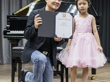 Pianovers Talents 2019, Sng Yong Meng, and Chia I-Wen