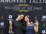 Pianovers Talents 2019, Ng Mun Yee, and Hoang Thanh (Vivian)