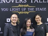Pianovers Talents 2019, Sng Yong Meng, Hoang Thanh (Vivian), and Ng Mun Yee #2