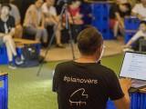 Pianovers Meetup #135, Sng Yong Meng sharing with us