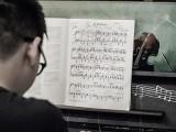 Pianovers Meetup #136, Xavier Hui playing #3