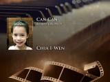 Pianovers Recital 2019, Chia I-Wen