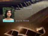 Pianovers Recital 2019, Jeslyn Peter