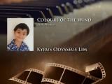 Pianovers Recital 2019, Kyrus Odysseus Lim