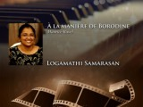 Pianovers Recital 2019, Logamathi Samarasan