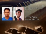 Pianovers Recital 2019, Peter Prem, and Joshua Peter
