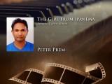 Pianovers Recital 2019, Peter Prem