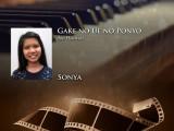 Pianovers Recital 2019, Sonya