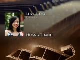 Pianovers Recital 2019, Hoang Thanh (Vivian)