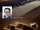 Pianovers Recital 2019, Xavier Hui