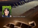 Pianovers Recital 2019, Tan Chia Huee