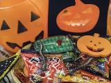 Pianovers Meetup #137 (Halloween Themed), Goodies #6