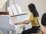 Pianovers Meetup #138, Lai Si Zhu playing