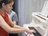 Pianovers Meetup #138, Chua Shi Yun performing