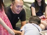 Pianovers Meetup #138, Sng Yong Meng
