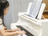 Pianovers Meetup #138, Sophia Zhou performing