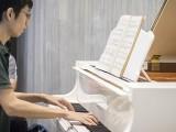 Pianovers Meetup #138, Jonathan Lam performing