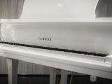 Pianovers Meetup #139, Piano