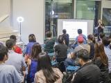 Pianovers Meetup #139, Sng Yong Meng sharing with us #4