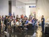Pianovers Meetup #139, Sng Yong Meng sharing with us #5