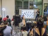 Pianovers Meetup #139, Sng Yong Meng sharing with us #6