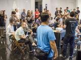 Pianovers Meetup #139, Sng Yong Meng sharing with us #7