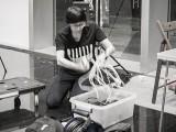 Pianovers Meetup #139, Pek Siew Tin