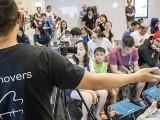 Pianovers Meetup #141, Sng Yong Meng sharing with us #2