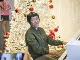 Pianovers Meetup #141, Lim Ee Fong