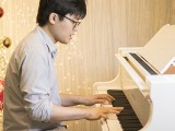 Pianovers Meetup #143, Jaeyong Kang playing