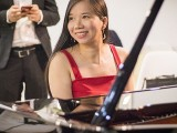 Pianovers Recital 2019, Vivian Khuu