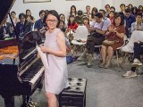Pianovers Recital 2019, Applause for Goh Shu Hui
