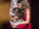 Pianovers Recital 2019, Jeslyn Peter performing #2